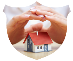 All Day Locksmith Service New Brunswick, NJ 732-798-2513